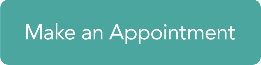 Acupuncture in Austin, TX - Dr. John McMillian, Texas Medical Board Licensed Acupuncturist in +Austin, TX